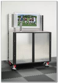 metal garage storage cabinets. silver square unique metal garage storage cabinets ideas: captivating for z