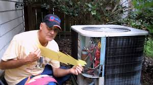 How Does A Heat Pump Heat Hvac Heat Pump Controls Youtube