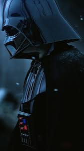 darth vader wallpaper 1080p on high resolution wallpaper