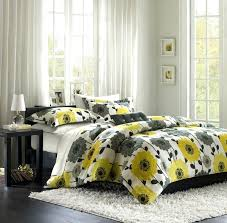 black grey yellow bedroom yellow black and white comforter set black and yellow bedroom ideas black grey yellow bedroom view in gallery bedding and
