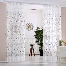affordable wonderful sheer printed curtains decor with blue patterned curtains modern patterned curtains modern curtains with light blue patterned curtains