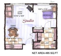apartment furniture arrangement. studio apartment furniture layouts amazing 10 for apartments arrangement e