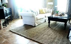 large jute rug outdoor jute rugs winsome design outdoor jute rug noel homes best today large large jute rug