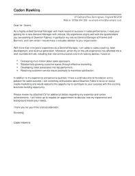 Appraisal Letter Template Appraisal Letter Template