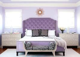 Pastel paint colors Past Purple Wall Paint Pastel Purple Wall Paint Gorgeous Purple Bedroom Dark Purple Wall Paint Colors Redworkco Purple Wall Paint Pastel Purple Wall Paint Gorgeous Purple Bedroom