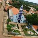 imagem de Esperantinópolis Maranhão n-1