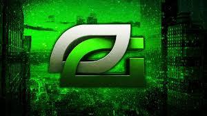 optic gaming now has a dota 2 e sports team gamecrate