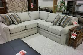 gallery cozy furniture store. Lazboy Sectional La Z Boy Collins Comfy Cozy Furniture Pinterest Gallery Cozy Furniture Store C