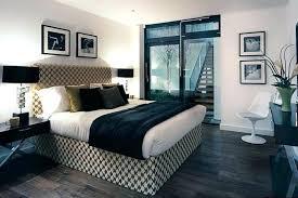 Basement Bedroom Design 40 Apartment Plans Small Decorating Ideas Amazing Decorating A Basement Bedroom