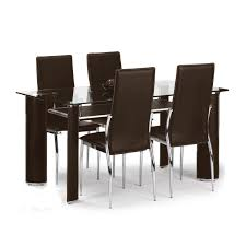 set of 4 dining chairs. Friend\u0027s Email Address * Set Of 4 Dining Chairs T