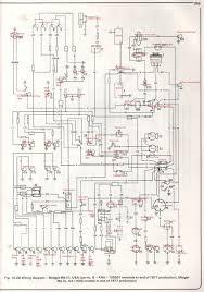 wiring diagram for mg midget wiring diagrams best early 1500 wiring diagram mg midget forum mg experience forums 1976 mg midget wiring mg midget