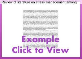 food article review format mla