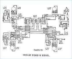 1959 ford pickup wiring wire center \u2022 1959 ford f100 wiring harness at 1959 Ford F100 Wiring Harness