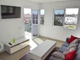Puerto Rico Bedroom Furniture For Sale Apartment 1 Bedroom Puerto Rico Properties Abroad Gran