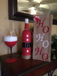 hand-painted-wine-bottles-1
