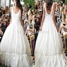 hippie wedding dress shop