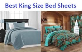 best bed sheets 2017. Delighful 2017 And Best Bed Sheets 2017 S