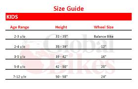 Specialized Road Bike Size Chart Specialized Bicycle Frame Size Chart Oceanfur23 Com
