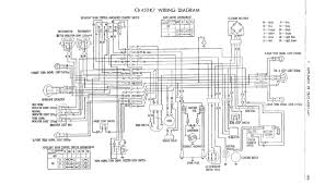 ultima wiring harness manual wiring diagram and hernes ultima plus electronic wiring system harness harley ewiring