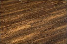 lifeproof vinyl plank flooring reviews vinyl planks review beautiful waterproof vinyl plank architecture synonym verb