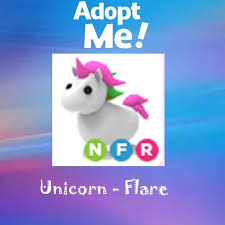 Maybe you would like to learn more about one of these? Adopt Me Shadow Dragon Code 2021 Check Out The Latest And Updated List Of Adopt Me Codes The Post Adopt Me Codes 2020 How To Redeem Adopt Me Codes In Roblox