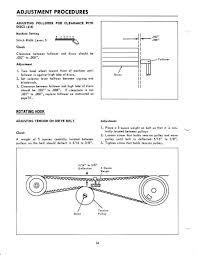 cub cadet 1050 wiring diagram cub image wiring diagram wiring diagram for cub cadet lt1050 the wiring diagram on cub cadet 1050 wiring diagram