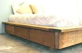 california king bed frame ikea – mamasanta.co