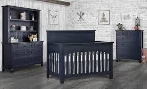 blue nursery furniture. Here\u0027s The Secret To Creating Perfect Nursery Blue Furniture T