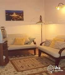 living room apartment flat in modica advert 63127
