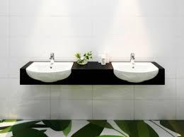 toilet lighting ideas. Full Size Of Modern Bathroom Light Fixture Toilet And Sink Vanity Unit Ceiling Mount Fixtures Lighting Ideas O