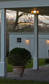 garden shed lighting. 95 best who we represent lighting images on pinterest lighting for alluring garden shed h