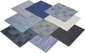 carpet tiles. Simple Carpet Carpet Tiles Inside
