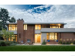 fantastic modern house lighting. Contemporary Storey Modern House Plans Fantastic Pictures Of Minimalist Plan Lighting