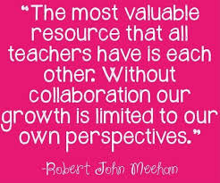 Image result for inspirational quotes for teachers