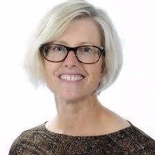 Karin McCabe   McGough