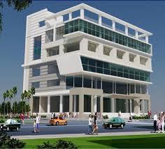 architecture building design. Architecture Building Design Homy Home