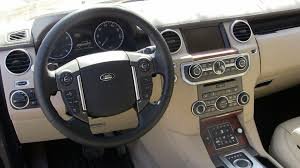 land rover 2014 lr4. the 2014 lr4 is still a rugged looking and classic land rover 2014_land_rover_lr4_dash_interior lr4 t