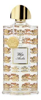 <b>Creed White Amber</b> купить селективную парфюмерию для ...