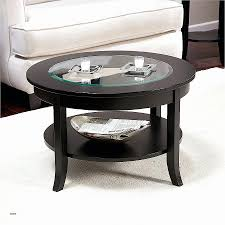 full size of dining table coffee table transforms to dining table inspirational dining tables square large size of dining table coffee table transforms to