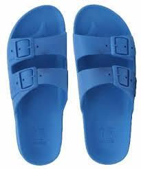 Women S Shoe Size Chart Brazil