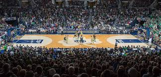 Notre Dame Basketball Tickets Official Ticket Marketplace