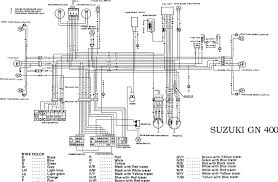 wiring agm hei distributor wiring diagram simonand wiring diagram for chevy ignition at Chevy Ignition Wiring Diagram