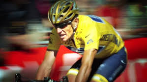 performance enhancing drugs in sports fast facts cnn 5 infamous sports doping scandals
