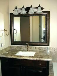 mirror side lights bathroom mirror side lights bathroom vanity mirror lights bathroom mirror lights bathroom traditional mirror side lights