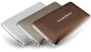 harman kardon portable. harman kardon esquire 2 wireless portable bluetooth speaker, gold \u2013 connect my africa