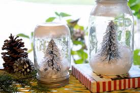 Reindeer Christmas Mason Jar Gift IdeaMason Jar Crafts For Christmas