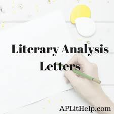 resume auto detailer literary analysis on  archetypal literary criticism