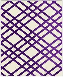 Purple Memo Board Awesome Ecru And Purple BulletinMemo Board FrameForAll