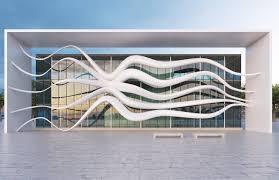 3ds Max Architectural Facade Tutorial Promo         - YouTube