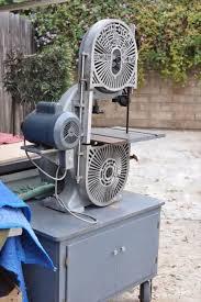 antique power tools. photo index - racine tool \u0026 machine co. antique power tools